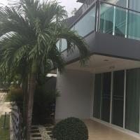 Domy wakacyjne, Kamala Paradise 1 A14 (House 67/12)