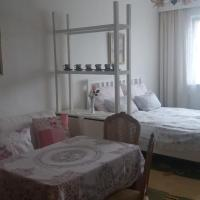 Apartments Belandria