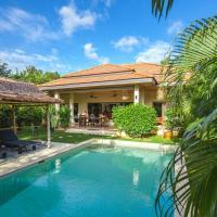 Cordouan 2 Villa by Jetta