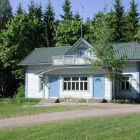 Villa Lokki