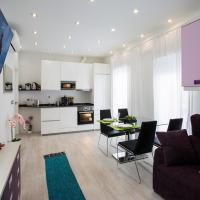 Friendly Rentals Salamanca Confort X
