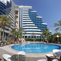 Курортные отели, Elite Resort & Spa