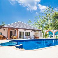 Villa Andre by VillaCarte
