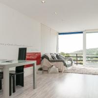 Apartment Reisol