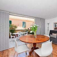 Amleto Apartment