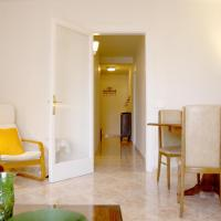 Stay in a House - Apartamento V
