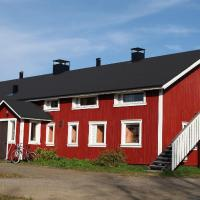 Hostel Sivakka