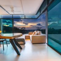 Villa Paradesa by Lofty