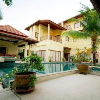 Villa Winson