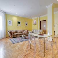 Annibaliano Luxury Suite