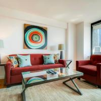 Bluebird Suites in Midtown West