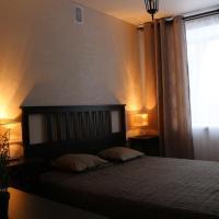 Мини-гостиница Атмосфера