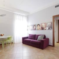 Tiberina Apartment