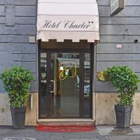 Hotel Charter