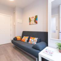 Friendly Rentals Ventas Studio