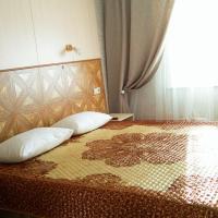 Мини-гостиница Дом в Ясенево