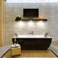 Excellence Suite