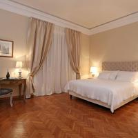 Alexander Suite