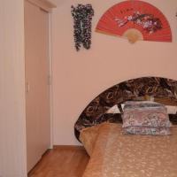 Апартаменты На Шевченко 66
