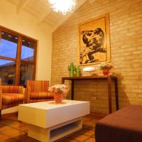 La Morada Suites, Cusco