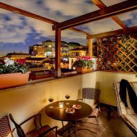 Best Western Hotel Spring House