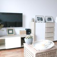 Apartamenty, APT Nadmorskie - Solne