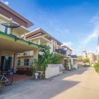 Phuket Airport Residence