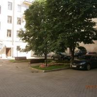 Мини-отель Тучков 3