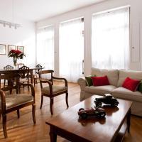 Italianway Apartments - Da Cannobio