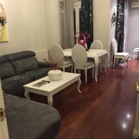 Apartment Maldonado