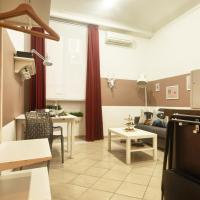 Suite Quirinale Smart Accommodation