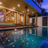 Villa Thassaneeya