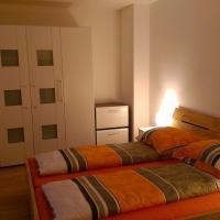 Viennes comfortable apartment