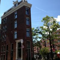 Linden Hotel, Amsterdam