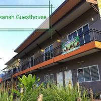 Hasanah Guesthouse