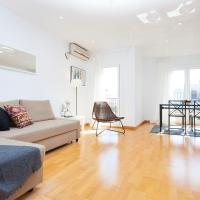 Apartament Corsega