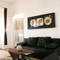 City Center Luxury Apartments