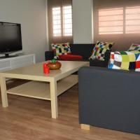Apartamento del Pilar SAR28