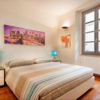 Appartamento Fabbri