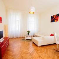 Apartment Heiligenstädter