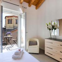 Porta Vittoria Apartment