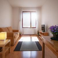 Apartment Kozacka 20