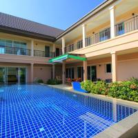 Villa Mukdara