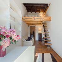 Ricci Apartment