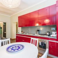 RSH Vatican Apartments - Rome City Centre