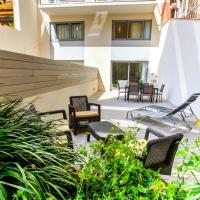 Cosmo Apartments Passeig de Gràcia