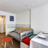 Welkeys Apartment Paris Rivoli