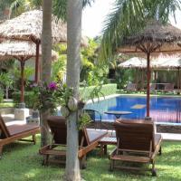 Samakkee Resort