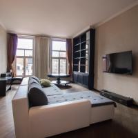 Old Riga sightseeing apartment