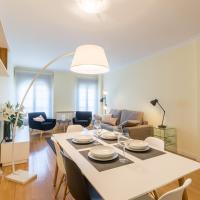 Friendly Rentals Retiro II